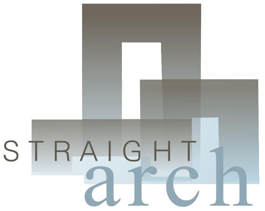 Straightarch